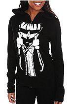 jthm hoodie