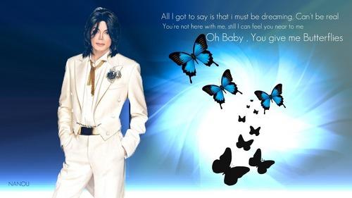 king of pop1