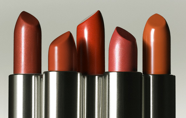 Image result for lipstik