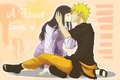 naruhina - a patient love