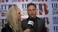 olly murs - olly-murs screencap