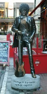 phils statue