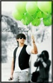 rain's cloud - jung-ji-hoon-rain-bi fan art