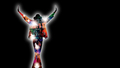 michael-jackson - this is it wallpaper