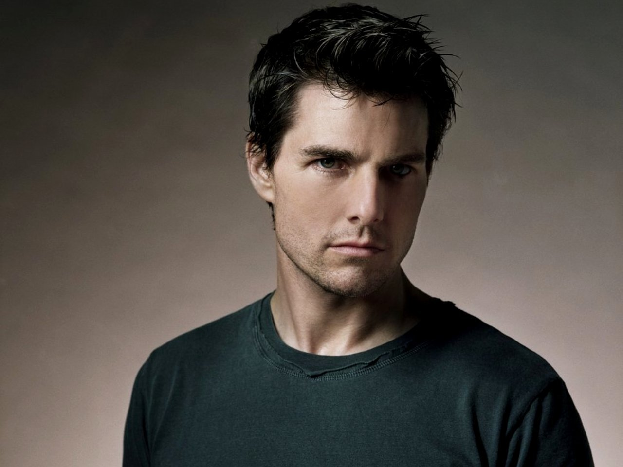 Tom Cruise Tom Cruise Wallpaper 18576244 Fanpop