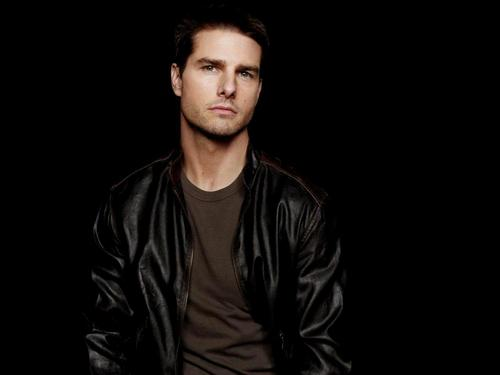 Tom Cruise achtergrond possibly containing a well dressed person and a portrait titled tom cruise