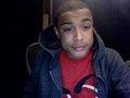 u gotta love dis boy <3