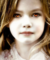 vampire nessie - twilight-series photo