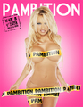 www.pambition.com - pamela-anderson photo