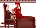 .:Grell:. ~ <3