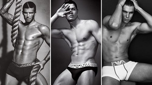 Rafael Nadal wallpaper with a hunk, a six pack, and skin titled  Has Nadal smallest crotch?