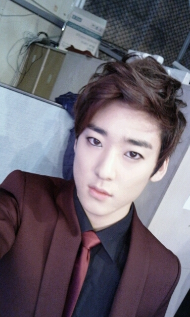 Pin kevin woo by talithawesti publish with glogster on for California form 3588