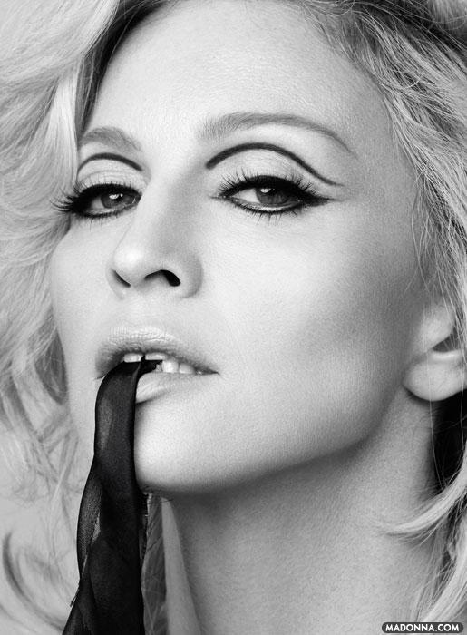 Hard candy quot madonna photo 18622552 fanpop click for details candy