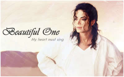|| ♥ Michael Jackson ♥ || Niks95 <3 lovely