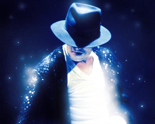 || ♥ MichaelJackson ♥ || Niks95 <3 lovely