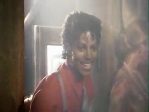    ♥ Майкл Джексон ♥    Niks95 <3 lovely
