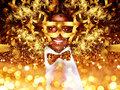 michael-jackson - || ♥ MichaelJackson ♥ || niks95  wallpaper