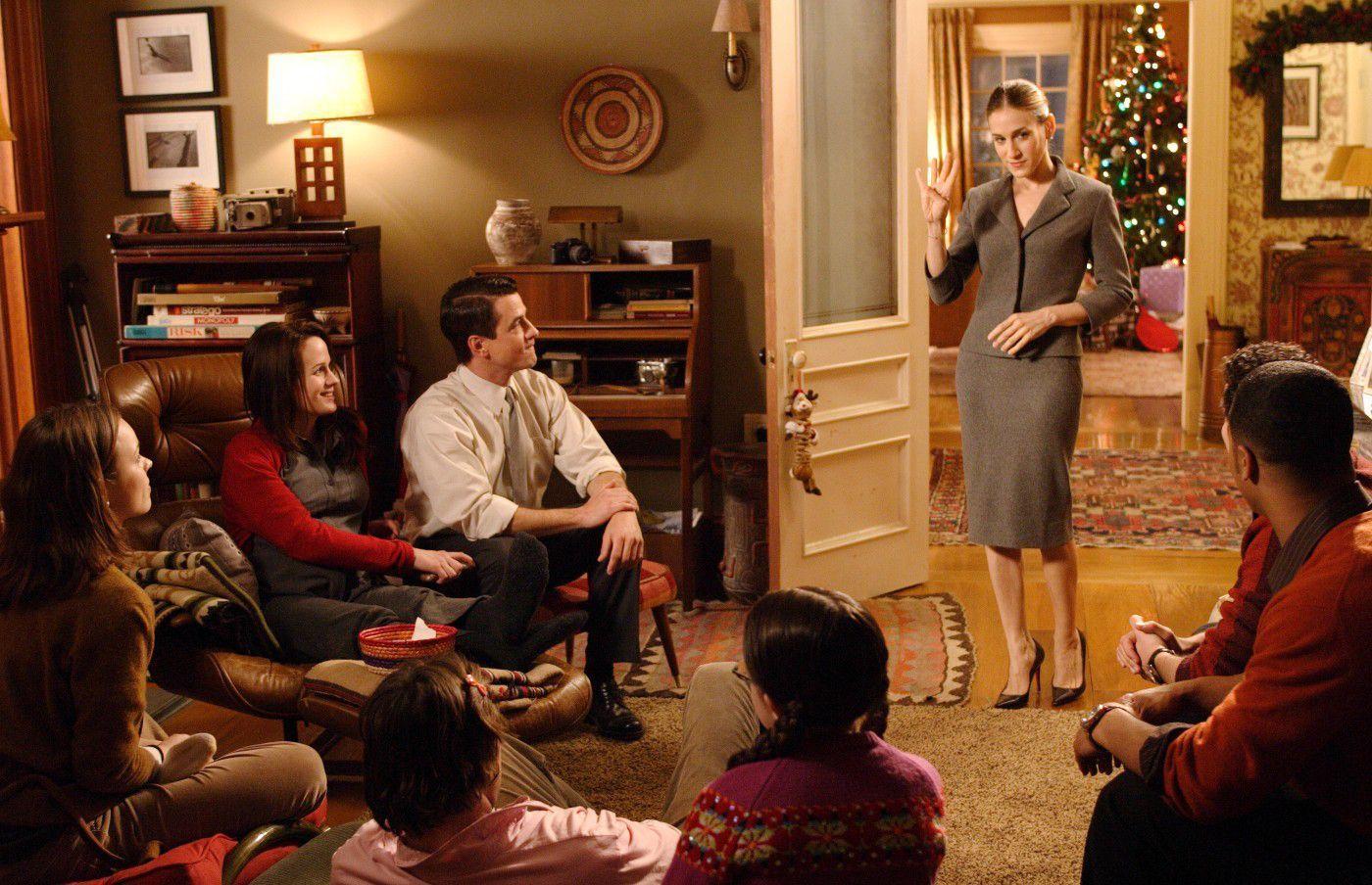 предпочитаете бегать фильм тариф счастливая семья в кино ру носила около
