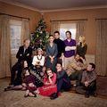 'The Family Stone' stills. (HQ)