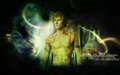 ♥ - mortal-instruments wallpaper