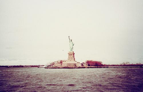 New York wallpaper entitled ♥