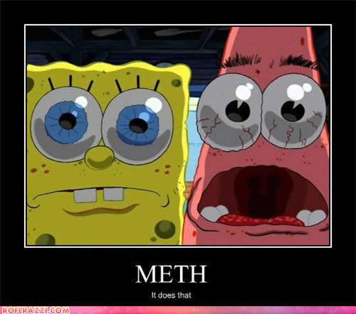 -spongebob-