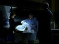 1x08- Anonymous - csi screencap
