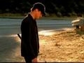 csi - 1x08- Anonymous screencap