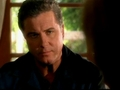 1x08- Anonymous - csi screencap