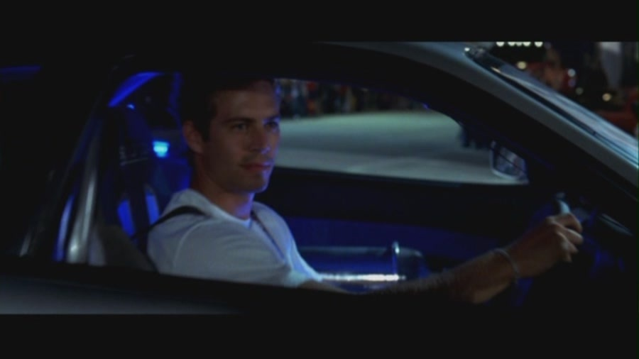 fast 2 furious trailer fast and furious image 18669023 fanpop. Black Bedroom Furniture Sets. Home Design Ideas