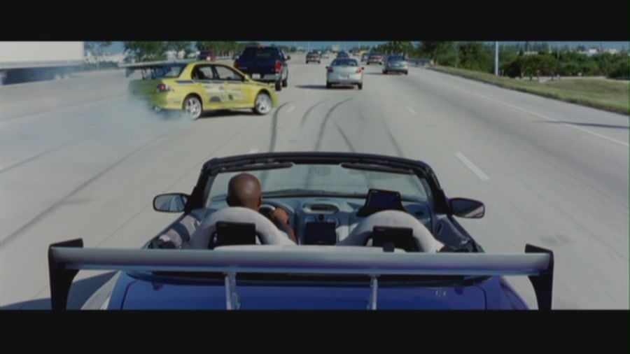 2 fast 2 furious trailer fast and furious image 18669093 fanpop. Black Bedroom Furniture Sets. Home Design Ideas