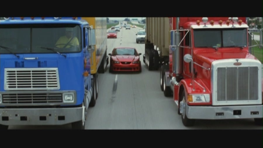 fast 2 furious trailer fast and furious image 18669431 fanpop. Black Bedroom Furniture Sets. Home Design Ideas