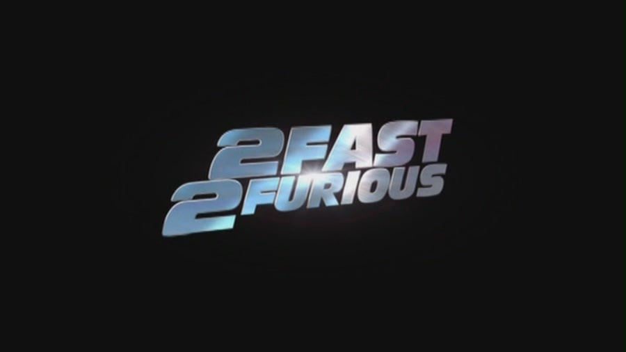 Download Trailer Of Fast Furious