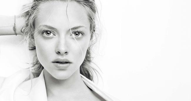 amanda seyfried photo shoot. 2 New Outtakes from Amanda#39;s