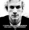 22-01-08 (22-01-11) - heath-ledger photo