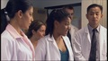 doctor-who - 3x01 Smith and Jones screencap