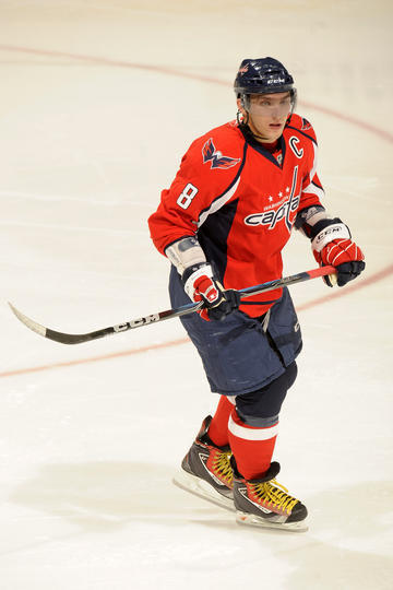 Alexander Ovechkin Images Alex Ovechkin Wallpaper And