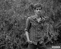 Andrew <3