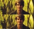 Andrew in 'Never Let Me Go'