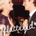 Andrew with Carey Mulligan