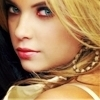 « Registro de Residencia Ashley-ashley-benson-18605891-100-100