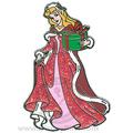 Aurora* - princess-aurora photo