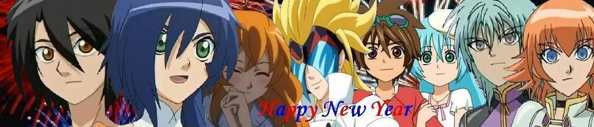 brawlers team lunar new year images bakugan couples happy new year wallpaper and background photos