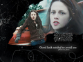 Bella - bella-swan wallpaper