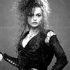 Los Adultos  desde  1938 al 2023    Bellatrix-Lestrange-bellatrix-lestrange-18652656-100-100