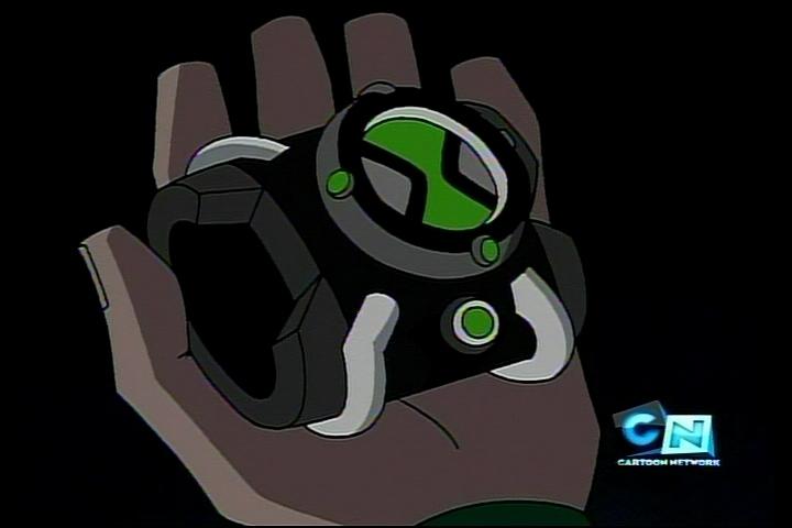 Ben 10 alien force episode 1 ben 10 alien force 18684385 720 480 jpg