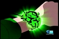 Ben 10 Alien Force [Episode 1] - ben-10-alien-force screencap