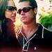 Brangelina - mr-and-mrs-smith icon