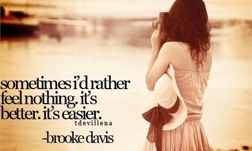 Brooke♥