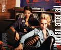 Candice&Nina